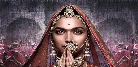 Bhopal: Cine lovers give thumbs up to SC order on Padmaavat