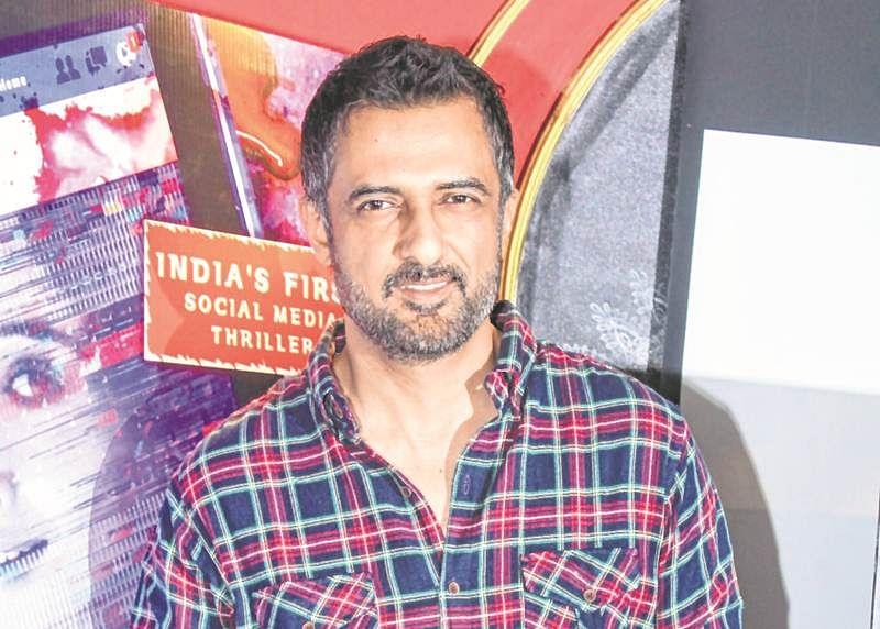 Sanjay Suri doesn't believe in numbers
