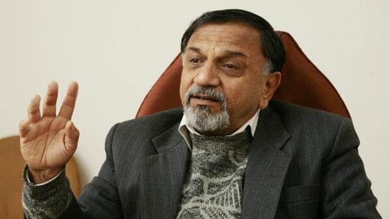 RTI is slowly being strangled in Maharashtra, says ex-CIC
