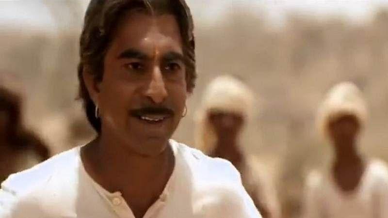 Veteran actor Shrivallabh Vyas of Lagaan fame dies at 60
