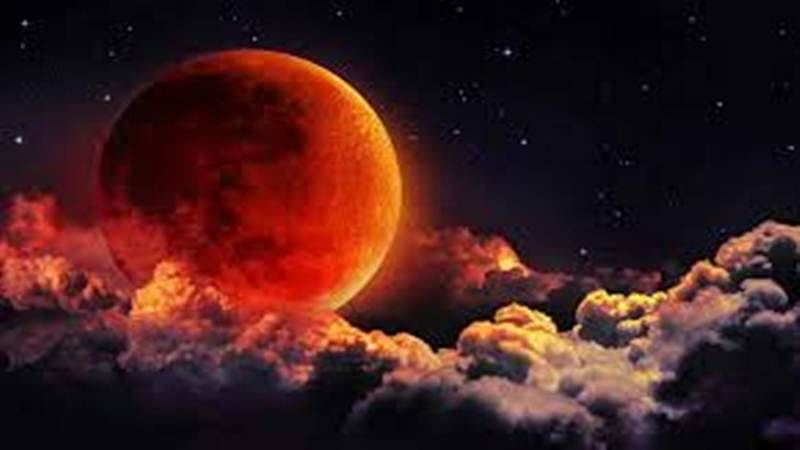Super Blue Blood Moon India timings: When and Where to watch the rare spectacle