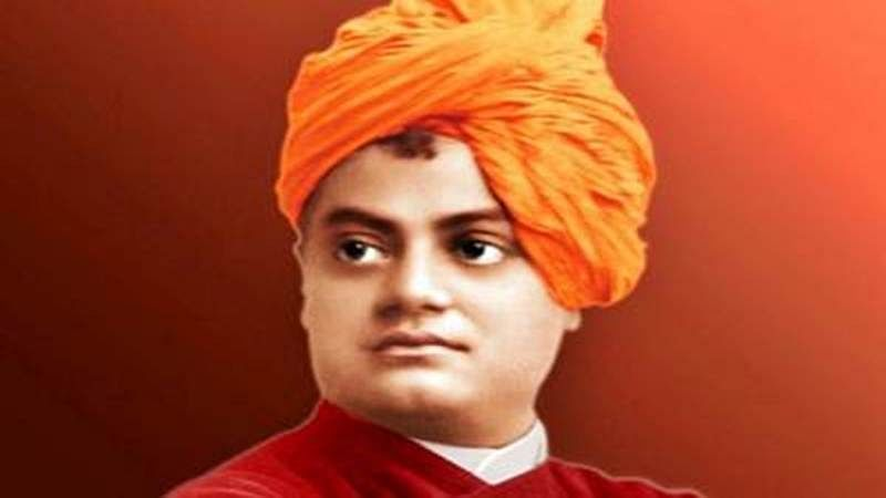 India celebrates Swami Vivekananda Jayanti today; President Kovind, PM Modi pay tributes