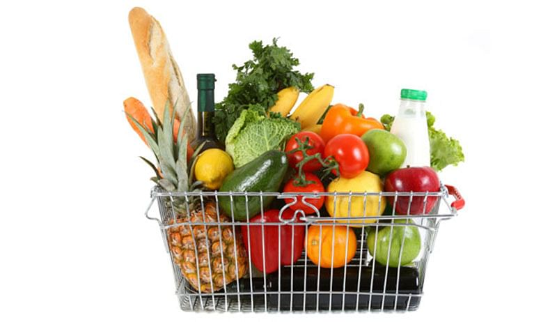 BigBasket receives US$300m funding boost from Alibaba
