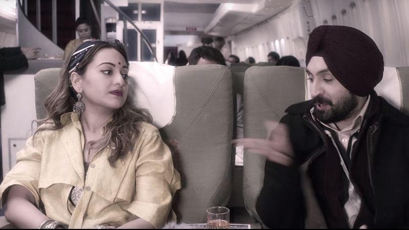 Rahat Fateh Ali Khan's mesmeric 'Ishtehar' will tug at your soul strings
