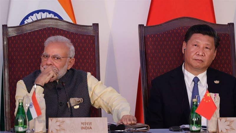 China protests against PM Narendra Modi on visting Arunachal Pradesh