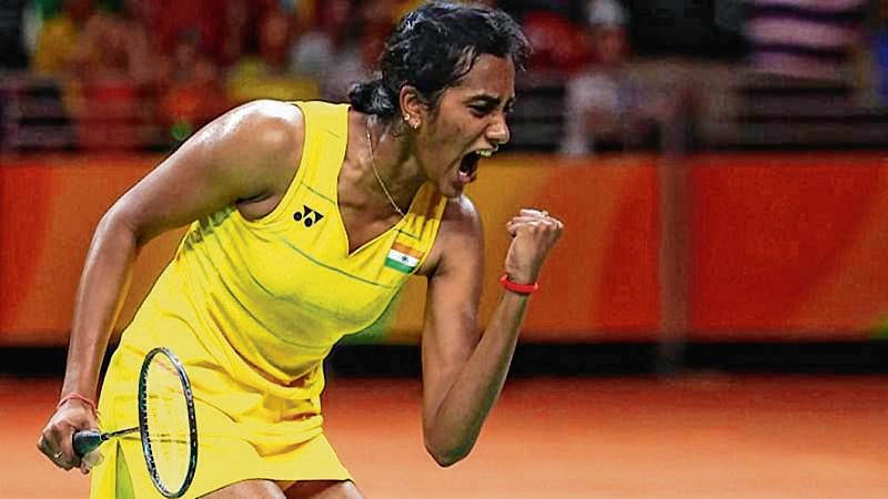 Malaysia Open: P V Sindhu makes positive start, defeats Japan's Aya Ohori