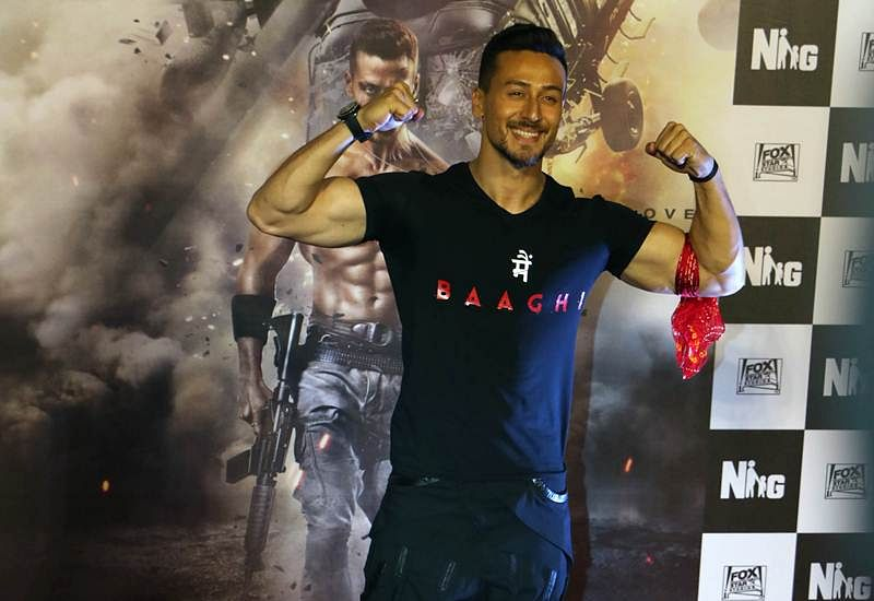 Baaghi 2 trailer: 3 Things we did NOT like about the Tiger Shroff – Disha Patani starrer