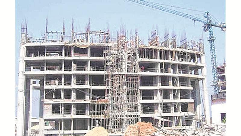 Mumbai: BMC officials aiding developers in land grabbing says Shivena corporator