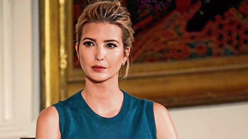 President considered daughter Ivanka for World Bank head