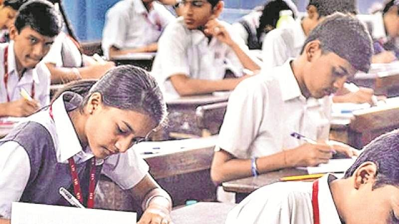 UP Board Exam results will be out this month; new academic year to start on April 16