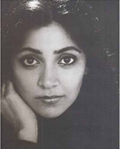 Happy Birthday Deepti Naval: Here are throwback pictures of the graceful veteran actress