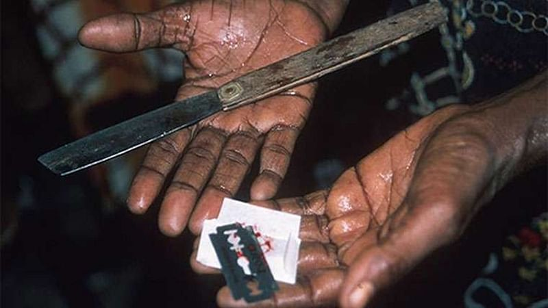 Survey reveals shocking facts about Female Genital Mutilation in Bohra community