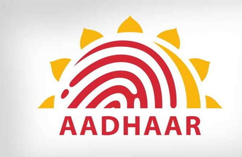 Can't use Aadhaar biometrics to identify the dead: UIDAI