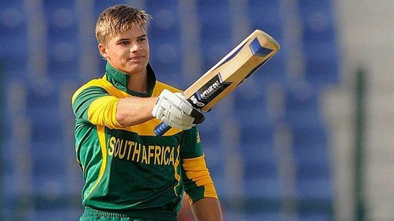 South Africa recall Aiden Markram, JP Duminy, Hashim Amla for last two ODIs against Sri Lanka