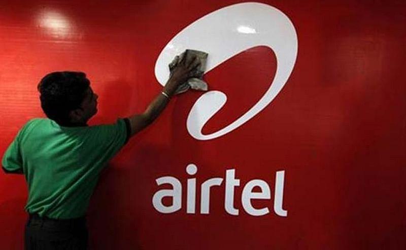 Huawei, Airtel conduct successful 5G trial in India