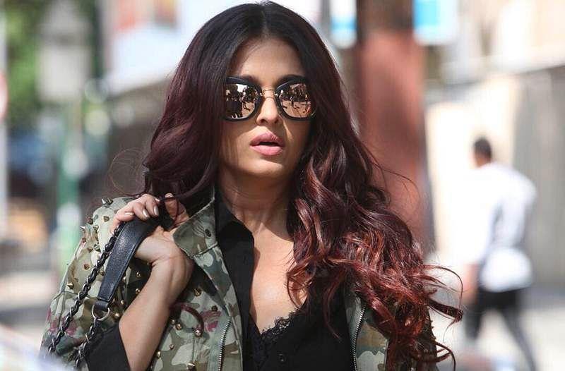 Anurag Kashyap or Sanjay Leela Bhansali? Find out whom Aishwarya Rai Bachchan chose!