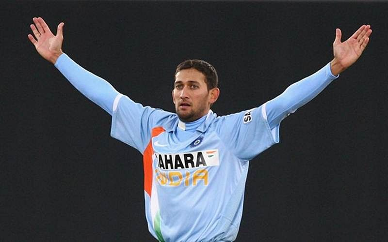 Cricket's Lost Talents! Hundred at Lords, Bombay Duck, Fastest to 50 wickets, Ajit Agarkar the unsung Hero of Indian Cricket
