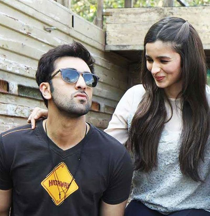 Alia Bhatt to ring in her 25th birthday with Ranbir Kapoor and Brahmastra team in Bulgaria; read details
