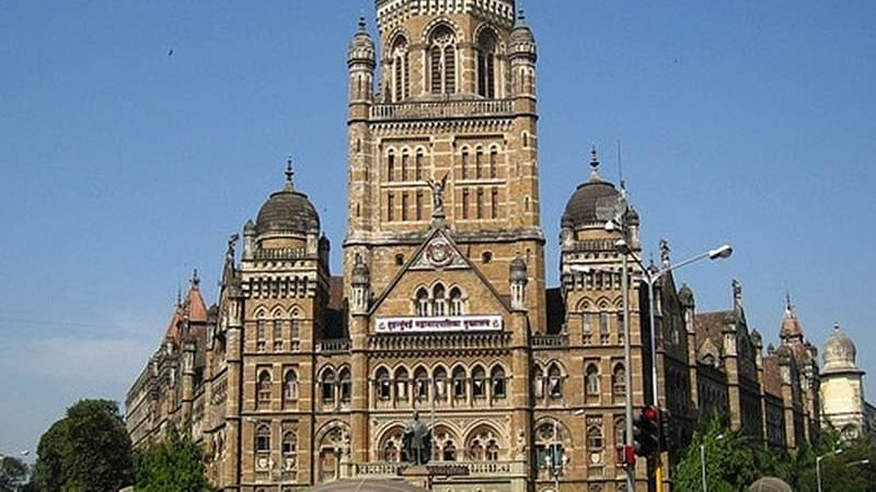 Mumbai: BMC reduces interest rates on instalments of payment for various building permissions