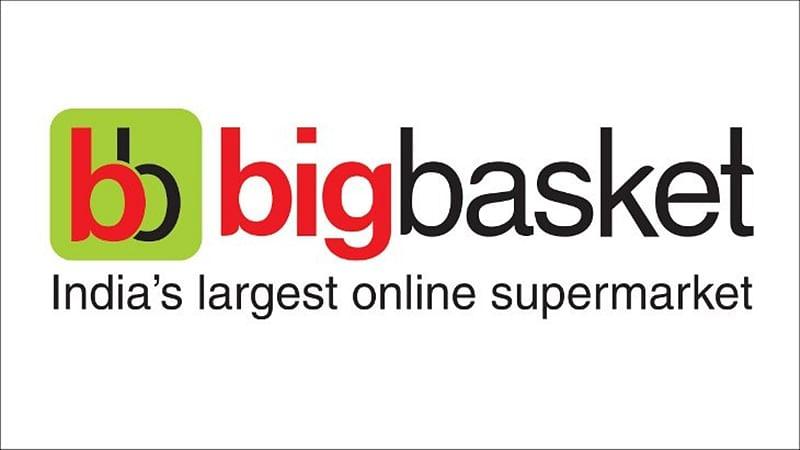Around 2 crore BigBasket users face potential privacy breach, data for sale in dark web