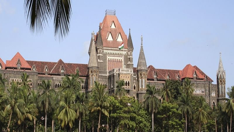'Jobless' Muslim husband asked to deposit Rs 50,000 for Hindu wife and child's future, rules Bombay HC