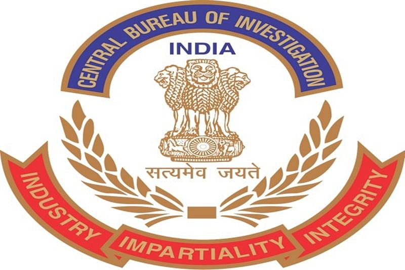 The CBI needs auditor or a whistleblower