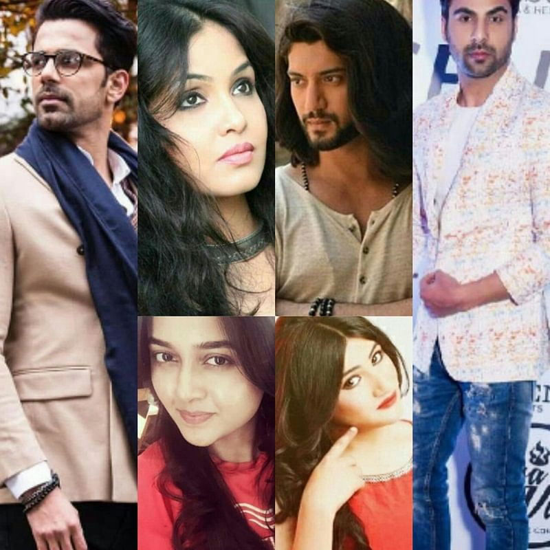 Chocolate Day 2018: TV celebs and their chocolate addictions!