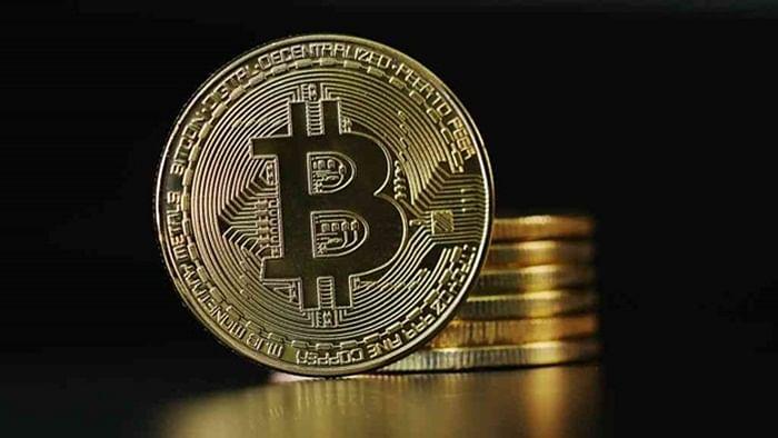 Important to build robust, comprehensive framework to regulate crypto space: Koinex CEO Rahul Raj