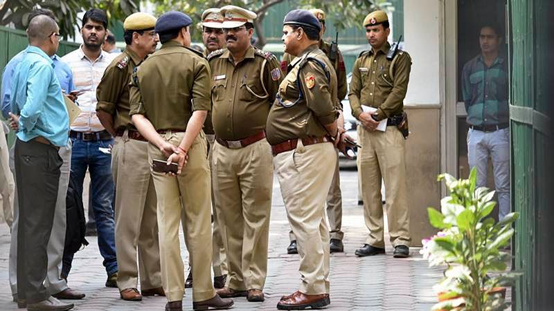 Cops call off strike, Delhi Police announce Rs 25,000 ex-gratia for injured cops