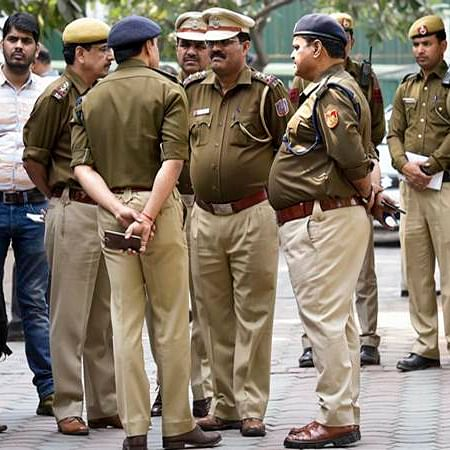 1993 Mumbai serial blast convict 'Dr Bomb' Jalees Ansari arrested a day after jumping parole