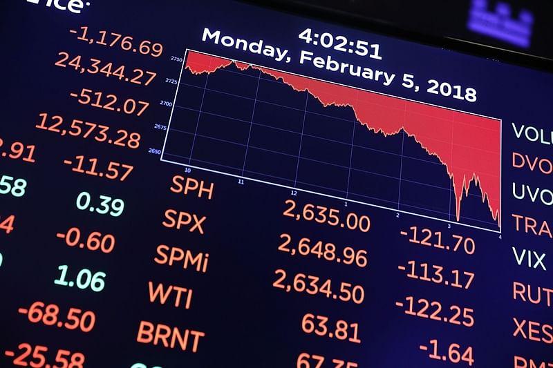 Pakistan Stock Exchange CEO Morin resigns