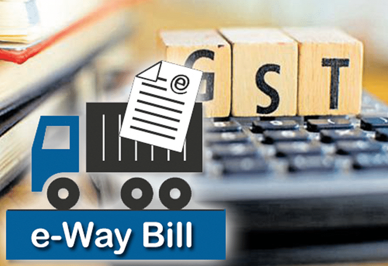 Trial phase of e-way bill generation deferred due to technical glitches