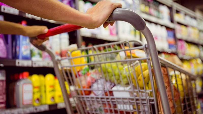 FMCG sales in fast lane in rural areas; hygiene, immunity products in demand