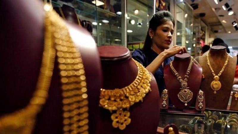 Gitanjali Gems defrauds Karnataka Bank of Rs 86.5 crore