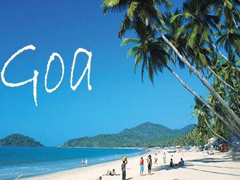 500 foreign delegates to participate in Vibrant Goa expo