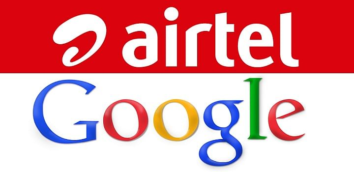 Airtel and Google join hands for 'Mera Pehla Smartphone'