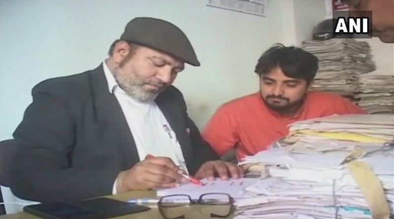 Haryanvi singer Vikas Kumar sends notice to 'Veerey Ki Wedding' makers; claims he sang 'Hat Ja Tau'