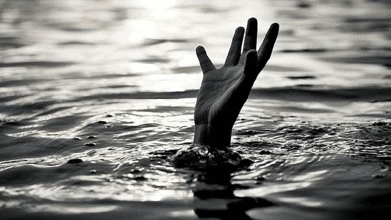Pune: Out on picnic, 3 from Mumbai drown in dam