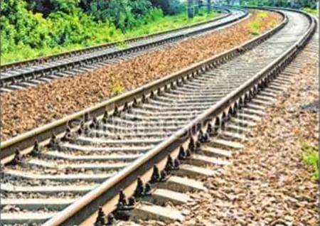 Union Budget: '100 cr for' 10,000 cr Indore-Manmad railway project, a cruel joke