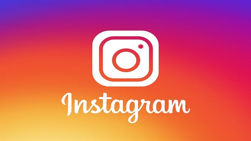 Instagram restores scrolling feature after users slam latest update