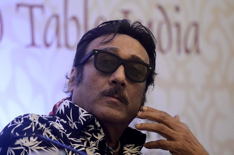 I'm concerned, but confident about Tiger, says Jackie Shroff