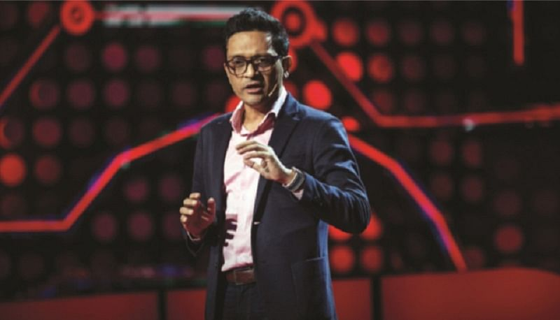 TEDx Gateway 2018: From politicians to storytellers, meet these innovative personalities
