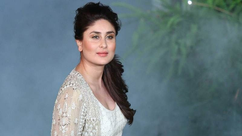 Kareena Kapoor Khan: I'll always do what's right, works for my personality