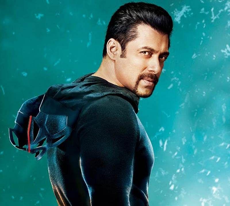 Confirmed! Salman Khan's 'Kick 2' to hit screens on Christmas 2019