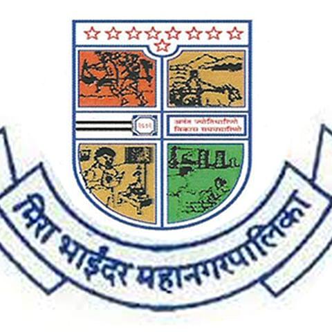 Mumbai: IAS officer takes over as MBMC chief
