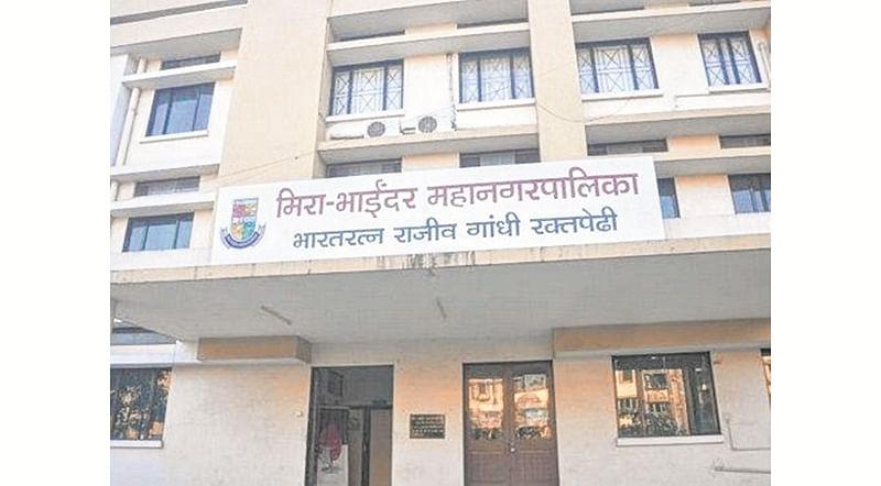Despite judicial restraint, MBMC opens backdoor for 'unqualified' firemen