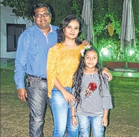 Indore: Made in Heaven: Not a regular love-at-first-sight story