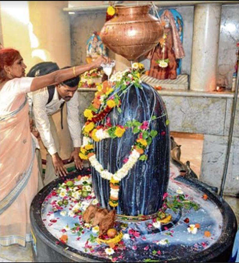 Indore: Mahashivratri festivities begin in city