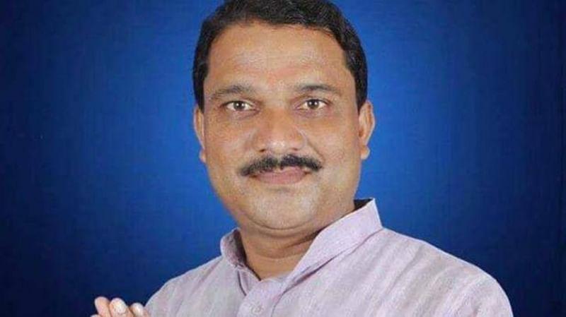 Bihar: FIR against BJP leader Manoj Baitha for mowing down 9 school kids in Muzaffarpur