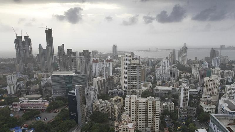 Mumbai: CM Devendra Fadnavis approves two cluster redevelopment projects at Parel